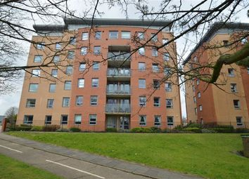 Thumbnail 1 bed flat for sale in Danestrete, Stevenage