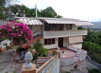 Thumbnail 6 bedroom detached house for sale in Montego Bay, Saint James, Jamaica