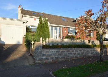 Thumbnail 5 bedroom detached bungalow to rent in Seaway Lane, Torquay, Devon