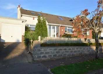Thumbnail 5 bed detached bungalow to rent in Seaway Lane, Torquay, Devon
