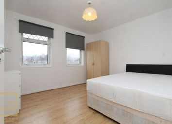Thumbnail Room to rent in Lyneham Walk, Homerton