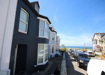 Thumbnail Studio to rent in Trevose Avenue, Newquay