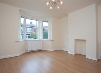 Thumbnail 3 bed semi-detached house to rent in Ringlow Park Road, Swinton, Manchester