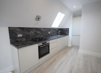 Thumbnail Flat to rent in Flat 5, 43A London Road, East Grinstead