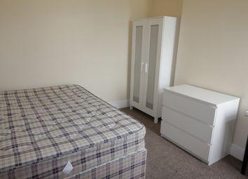 Thumbnail Room to rent in Llanishen Steet, Heath, Cardiff