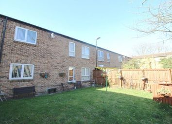 Thumbnail 1 bed flat for sale in Petteril, Washington, Tyne And Wear