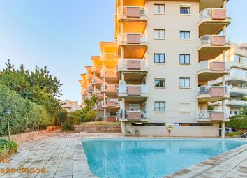 Thumbnail 2 bed apartment for sale in Carrer Miguel De Cervantes 07181, Calvià, Islas Baleares