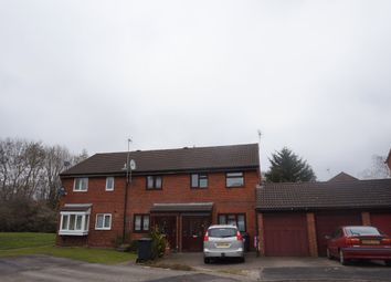 Thumbnail 3 bedroom semi-detached house to rent in Risingham Mead, Westlea, Swindon