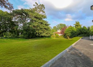 Thumbnail 2 bed flat for sale in Forde Park, Newton Abbot