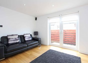 Thumbnail 1 bed flat for sale in 185 South Gyle Wynd, Edinburgh