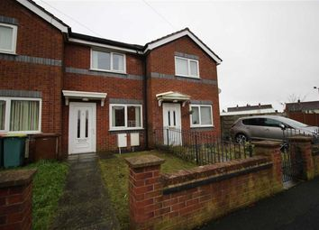 Thumbnail 2 bed mews house to rent in Woodacre Road, Ribbleton, Preston