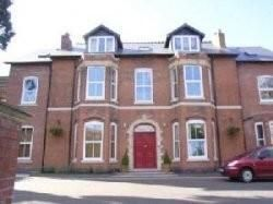 1 bed flat to rent in Old Warwick Road, Solihull B92