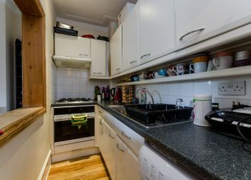 Thumbnail 2 bed flat for sale in Dorset Mansions, Fulham