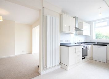 Thumbnail 4 bed semi-detached house to rent in Monks Park Avenue, Horfield, Bristol