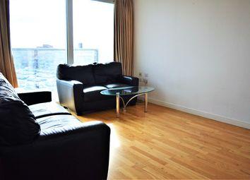 Thumbnail 2 bedroom flat to rent in Blenheim Centre, Prince Regent Road, Hounslow