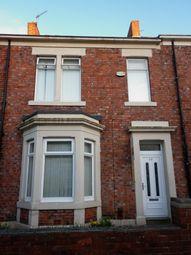 Thumbnail Room to rent in Room 3, 66 Brighton Grove, Fenham