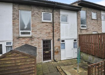 Thumbnail 2 bed terraced house for sale in Fewston Close, Newton Aycliffe