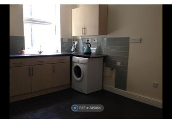 Thumbnail 2 bed semi-detached house to rent in Eland Street, Nottingham