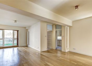 Thumbnail 2 bed flat to rent in Petersham House, 29-37 Harrington Road