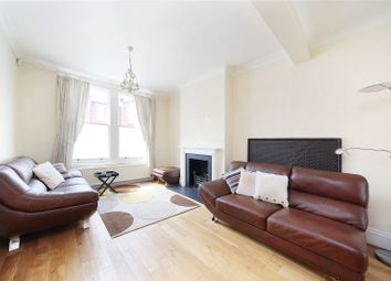 Thumbnail 3 bed terraced house for sale in Blandfield Road, Nightingale Triangle, London