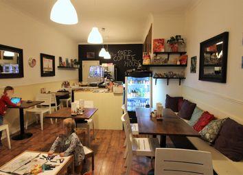 Thumbnail Restaurant/cafe to let in Garratt Lane, Earlsfield