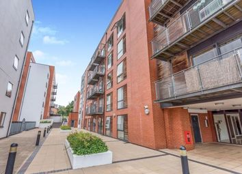 Thumbnail 1 bed flat for sale in Ryland Street, Birmingham, West Midlands, N/A