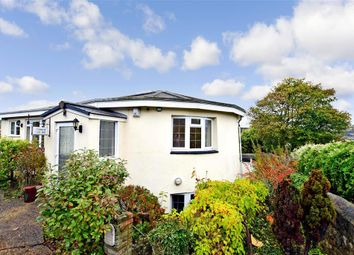 4 bed detached house for sale in Priory Hill, Dover, Kent CT17