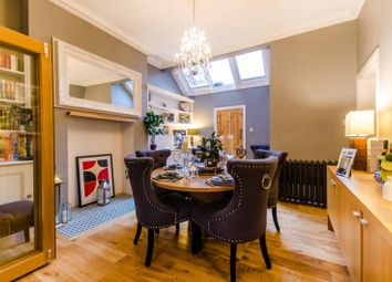 Thumbnail 5 bedroom property for sale in Tweedy Road, Bromley