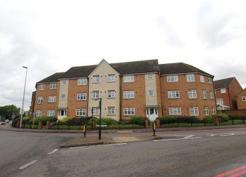 Thumbnail 2 bed flat to rent in Birmingham Road, Oldbury, West Midlands