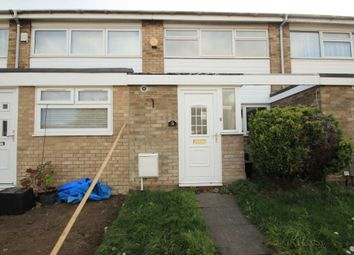 Thumbnail 2 bedroom terraced house for sale in Place Farm Avenue, Orpington