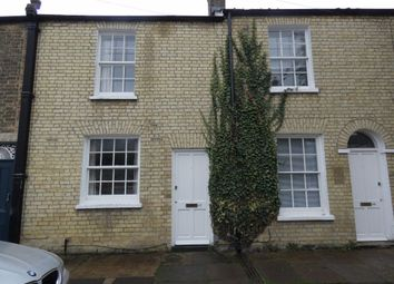 1 bed property to rent in Grafton Street, Cambridge CB1