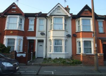 Thumbnail 3 bedroom property to rent in Central Avenue, Southend-On-Sea