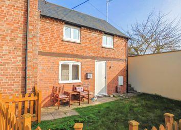 Thumbnail 1 bedroom cottage for sale in Beckford Road, Alderton, Tewkesbury