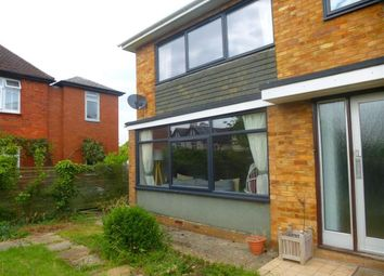 Thumbnail 4 bedroom property to rent in Claremont Avenue, Stony Stratford, Milton Keynes