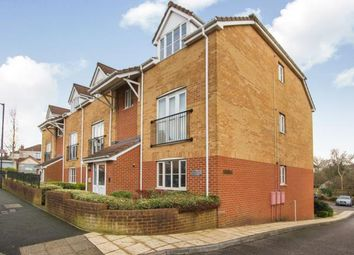 Thumbnail 2 bed flat for sale in Linden Court, Clarence Road, Bristol