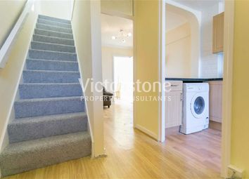 3 bed maisonette to rent in Coventry Road, Bethnal Green, London E1