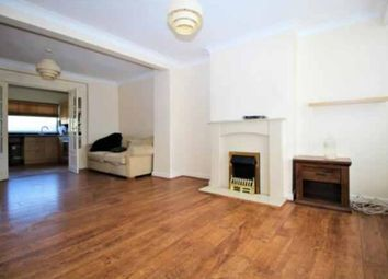 Thumbnail 2 bed property to rent in Gorseway, Rush Green, Romford