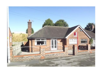 Thumbnail 2 bed bungalow to rent in Fitzherbert Street, Warrington