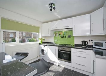 Thumbnail 1 bedroom flat for sale in Dragon Road, Harrogate, North Yorkshire