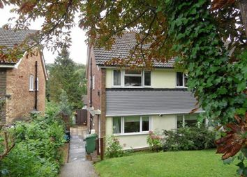 Thumbnail Room to rent in Stafford Road, Caterham