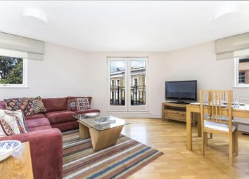 Thumbnail 2 bed flat to rent in The Westbourne, Artesian Road