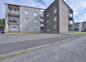 Thumbnail 2 bed flat for sale in 30 Priory Square, Kincardine