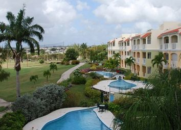 Thumbnail 2 bed apartment for sale in South Coast, Christ Church, Barbados