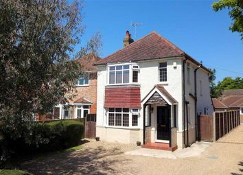 3 bed detached house for sale in Seldens Way, Worthing BN13