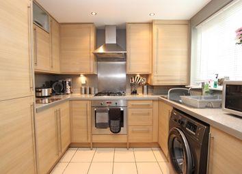 2 bed flat for sale in Beckett Court, Darwen BB3