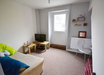 Thumbnail 1 bed end terrace house to rent in Prospect Place, Lammas Street, Carmarthen