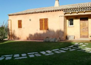 Thumbnail 4 bed villa for sale in Porto Cervo, Sardinia, Italy