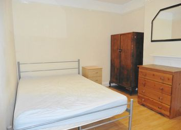 Thumbnail Room to rent in Hollow Way, Cowley, Oxford