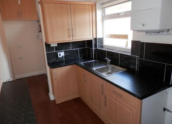 Thumbnail 1 bedroom flat to rent in Lilley Lane, West Heath