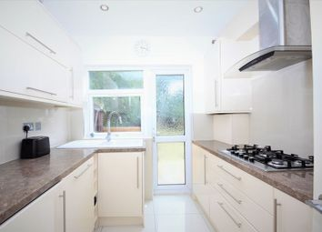 2 bed maisonette for sale in Laleham Avenue, London NW7